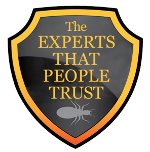 The Pest Experts that People Trust