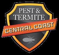Pest & Termite Extermiators Central Coast & Hornsby